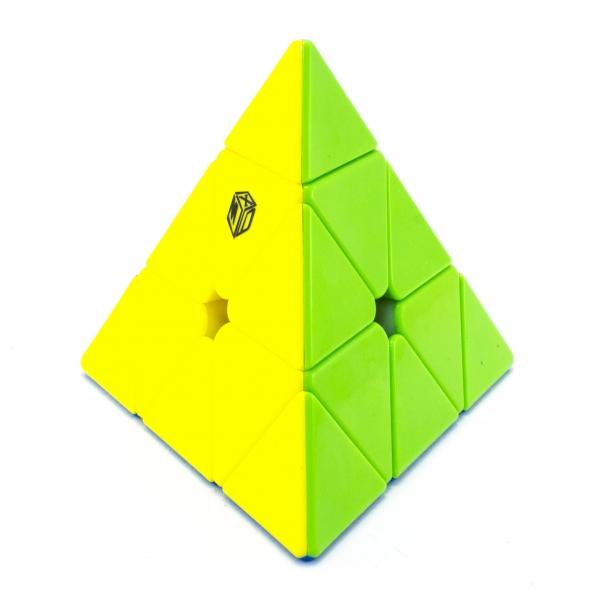 Схема кубика рубика 2х2 фото 116