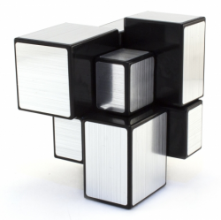 Shengshou Mirror Blocks 2X2