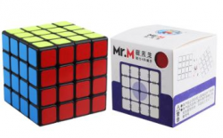 Shenghou 4X4 Mr. M (Magnetic)