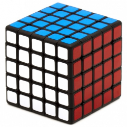Shenghou 5X5 Mr. M (Magnetic)
